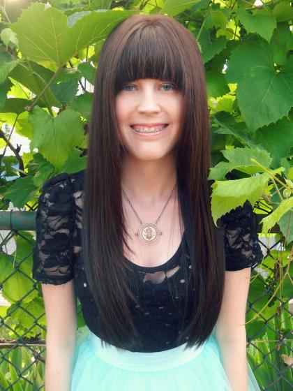 Ayyyylaina hair.jpg