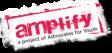 amplify-nav-logo