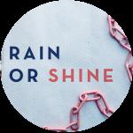 Rainorshine-