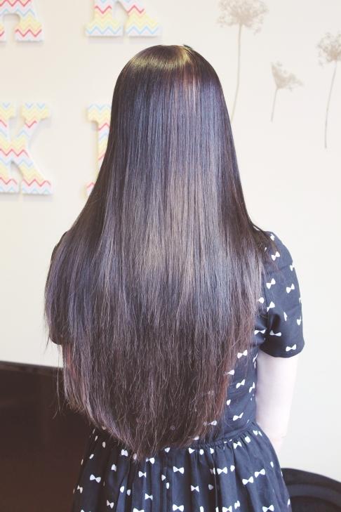 Hairness2