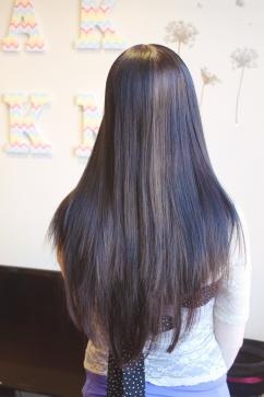 Hairtastic2